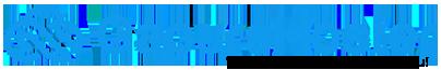 logo website gapurahoster