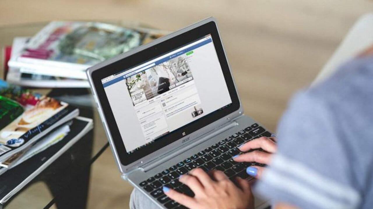Jasa Pembuatan Website Bisnis Online Teroptimasi