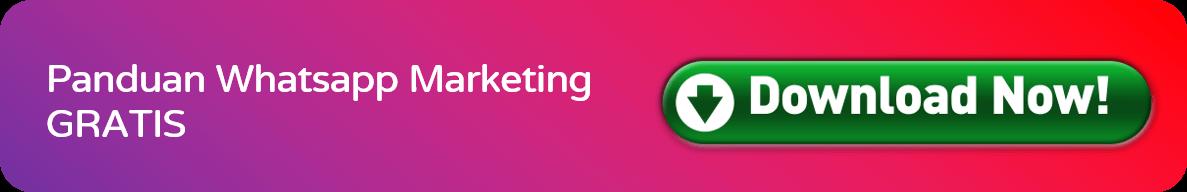Ebook-Panduan-Whatsapp-Marketing-Untuk-Pemula